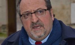Emergenze, in Abruzzo nasce il Servizio Regionale Prevenzione Multirischio