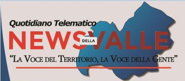 Nasce Newsdellavalle.com, il portale della Valle del Volturno