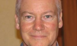 Scontrone, trovato morto in casa dopo una settimana. Michael Hazelgrove era cittadino britannico