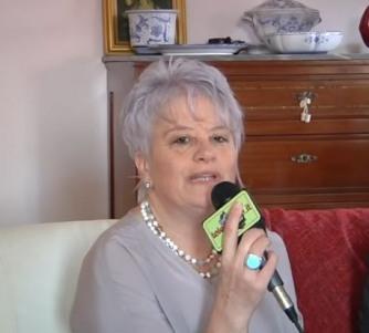 Coronavirus Castel di Sangro, D'Amico accetta la proposta dell'opposizione di convocare il consiglio comunale