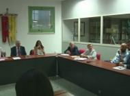 Consiglio comunale straordinario, Progetto Comune contesta il documento approvato dalla maggioranza