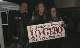 """Apoteosi di sapori a Cantalupo nel Sannio per """"Molise in Fermento"""""""