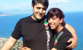 """Motociclisti morti a Barrea, i genitori rompono il silenzio """"Troppa fretta di archiviare il caso"""""""