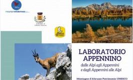 'Mountain Wilderness' torna in Abruzzo per il trekking delle reti: ecco il programma