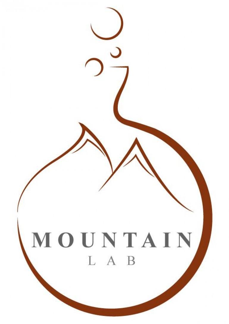 A Roccaraso nasce l'Accademia degli sport di montagna 'Mountain Lab'
