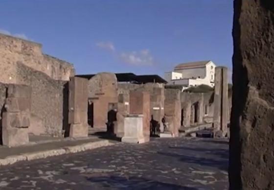 A Pasqua musei gratis anche in Abruzzo