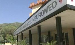 """Neuromed, convegno """"Complicanze emorragiche e trombotiche nelle patologie più comuni"""""""