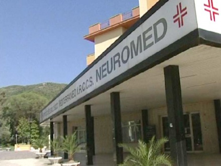 Neuromed, meeting della Società Italiana di neurofisiologia clinica per l'area centro-sud