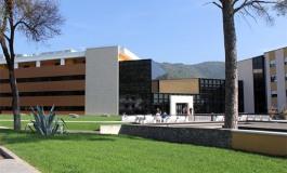 Neuromed è tra le eccellenze nella ricerca biomedica italiana secondo il rapporto di Fondazione Symbola
