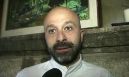 "Castel di Sangro, ""Casadonna"" protagonista italiana degli stage gourmet"
