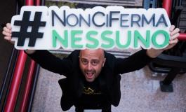 Luca Abete: #NonCiFermaNessuno, il premio va ad Agnese Fusco