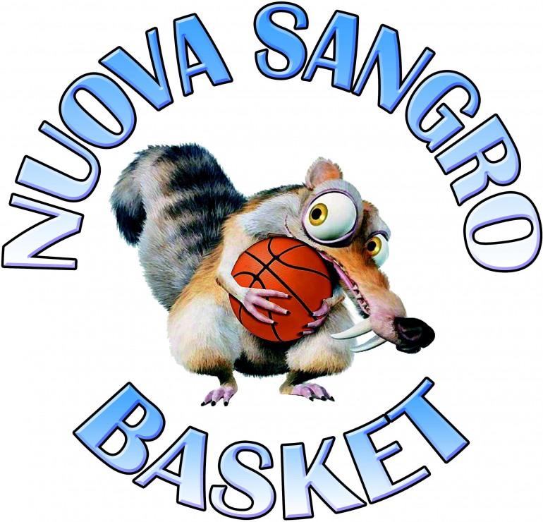 Basket, due cestisti sangrini arrivano alla finale regionale under 16
