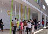 Lingua in Inglese, 50 alunni dell'Istituto A. Merini Castel di Sangro conseguono la certificazione