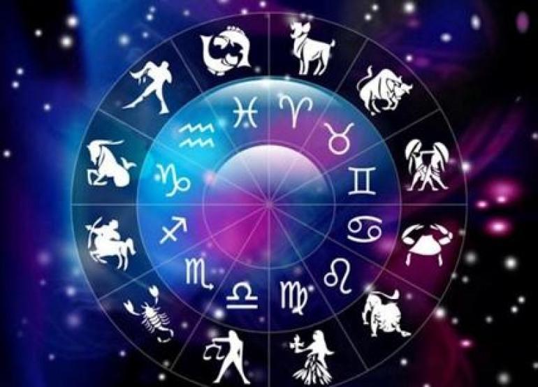 Cognomi e segni zodiacali per promuovere il turismo