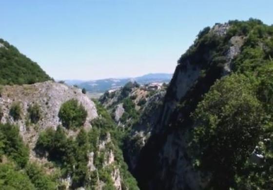 Escursioni, attività ed eventi all'oasi Wwf di Guardiaregia - Campochiaro