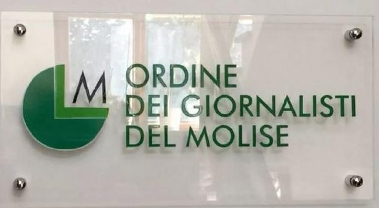 Crisi editoria, scontro nel consiglio direttivo dell'Odg Molise