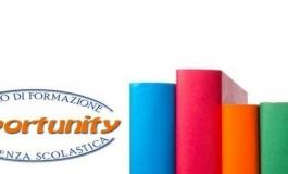 Corsi d'informatica con 'Opportunity' a Sulmona