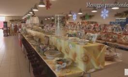 Orsini Market a Castel di Sangro regno di convenienza e qualità, inaugura il piano delle tipicità