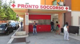 Coronavirus Castel di Sangro, in arrivo strumentazioni salvavita ad uso ospedaliero