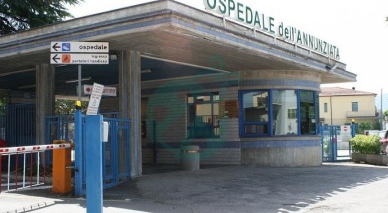 Scende in campo il Comitato 'Pro punto nascita' per gli Ospedali di Castel di Sangro e Sulmona