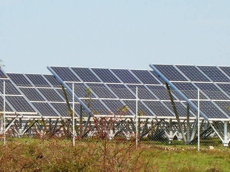 Efficientamento energetico degli edifici pubblici nel Progetto Italia-Albania-Montenegro