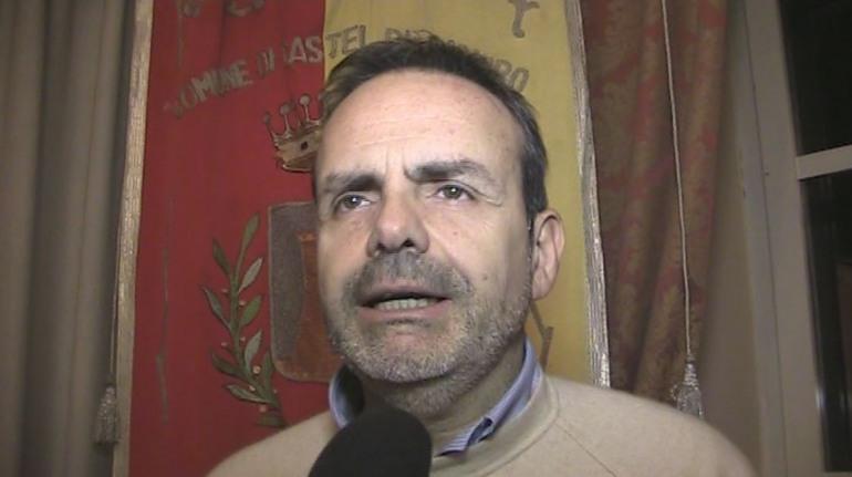 """Accordo confine Abruzzo – Molise, Frattura replica a Iorio: """"Tassello fondamentale per riorganizzare la sanità regionale"""""""