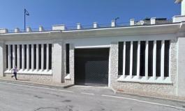 Roccaraso, il parcheggio interrato ottiene il premio dal Ministero delle Infrastrutture