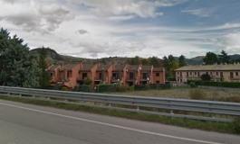 Castel di Sangro, anziano non risponde agli assistenti sociali: era morto a casa