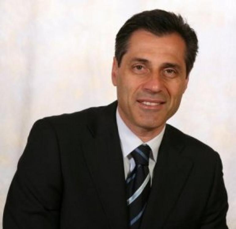 Il consigliere regionale Carmelo Parpiglia ricorda Fernando Di Laura Frattura