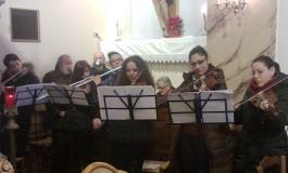 Tradizione - Il piccolo Natale di Agnone: il 21 novembre