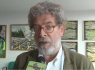 """'MontagnAperta' - Capracotta, sviluppo delle aree interne. Rossano Pazzagli (Unimol): """"Cambiare l'approccio culturale"""""""