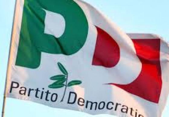 Autorottamazione Pd a Castel di Sangro:  servono nuove energie per le amministrative 2015