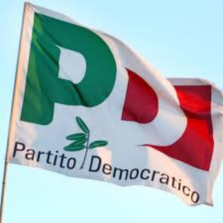 Castel di Sangro, Circolo Pd si spacca per 'Progetto Comune'. Francesco Scioli rassegna le dimissioni