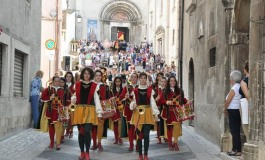 Arti, tradizioni e mestieri a Pescostanzo: si torna all'anno 1535