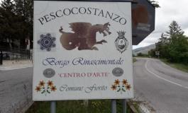 Estate 2020, a Pescocostanzo si lavora per il cartellone degli eventi