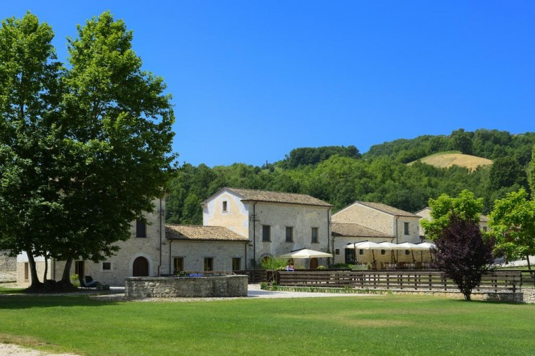 Suoni dell'acqua sulla via dei mulini, appuntamento domani a Colle d'Anchise