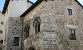 """Castel di Sangro, Circolo Occhiomagico espone la mostra fotografica  """"Arti e Mestieri"""""""