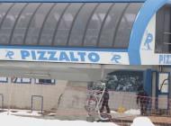 Roccaraso, a Pizzalto gli impianti aprono mercoledì prossimo