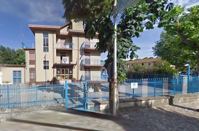 Petizione on line. Salvare la Polstrada a Castel di Sangro