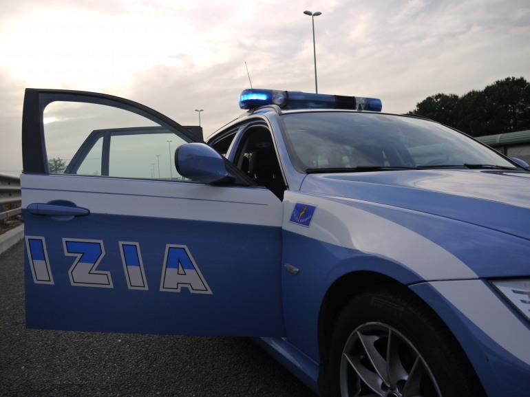 """Soppressione Polstrada, Murolo: """"Ci faremo sentire al Ministero"""""""