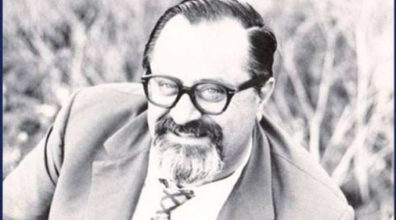 """Premio nazionale """"Arte in versi"""": premiato il castellano Pasquale Scarpitti"""