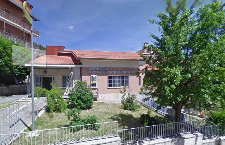 Roccaraso, lavori straordinari all'ufficio postale dall'8 luglio