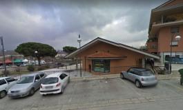 Isernia, riapre l'ufficio postale di via Vivaldi