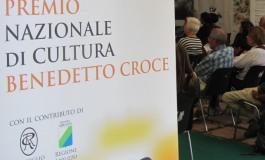 Pescasseroli, diciotto autori in corsa per il premio Benedetto Croce