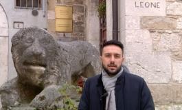 Presepi di Castel di Sangro, viaggio alla scoperta della Natività