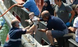 Arrivano 30 profughi a Roccacinquemiglia:  Il Vice prefetto Guetta chiama Murolo