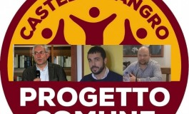 Castel di Sangro, caso dell'Erede: 'Progetto Comune' grida al tradimento politico