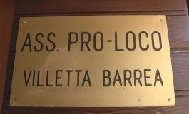 Villetta Barrea, acquisti il Pass e benefici di vacanze con agevolazioni e sconti