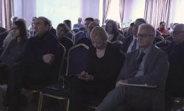 """Castel di Sangro, convegno: """"Psichiatria e società contemporanea: tendenze, criticità e ricerca"""""""