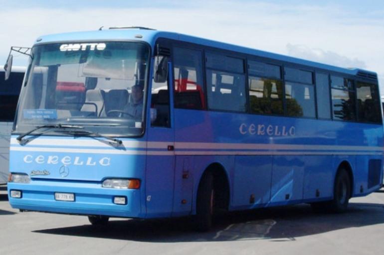 Cerella sopprime la corsa Agnone – Pescara – Chieti